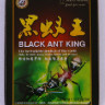 Black Ant King (3800)